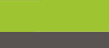 Logo CREPI