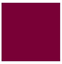 Logo La SRIA